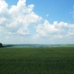 A perte de vue, la Transnistrie