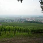 Alsace, non Croatie